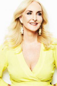 Digital Detox Expert Tanya Goodin