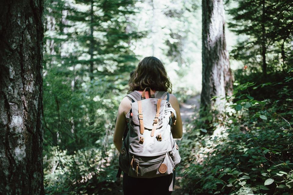 hiker-918704_960_720