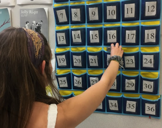 smartphones in schools