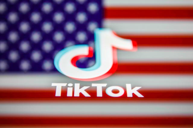 internet safety TikTok US ban
