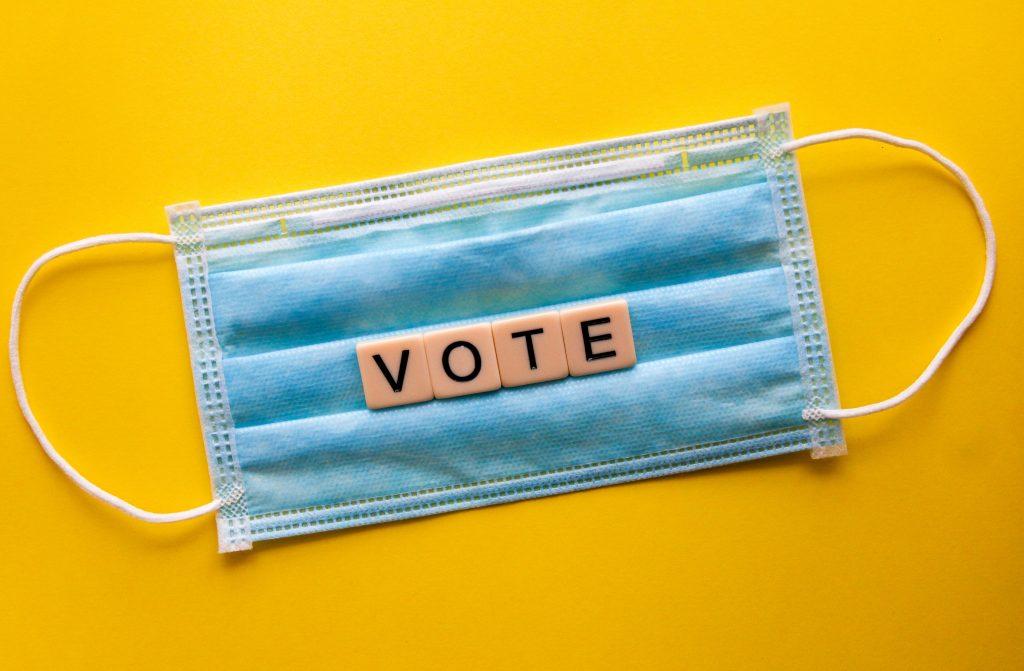 the tiktok election
