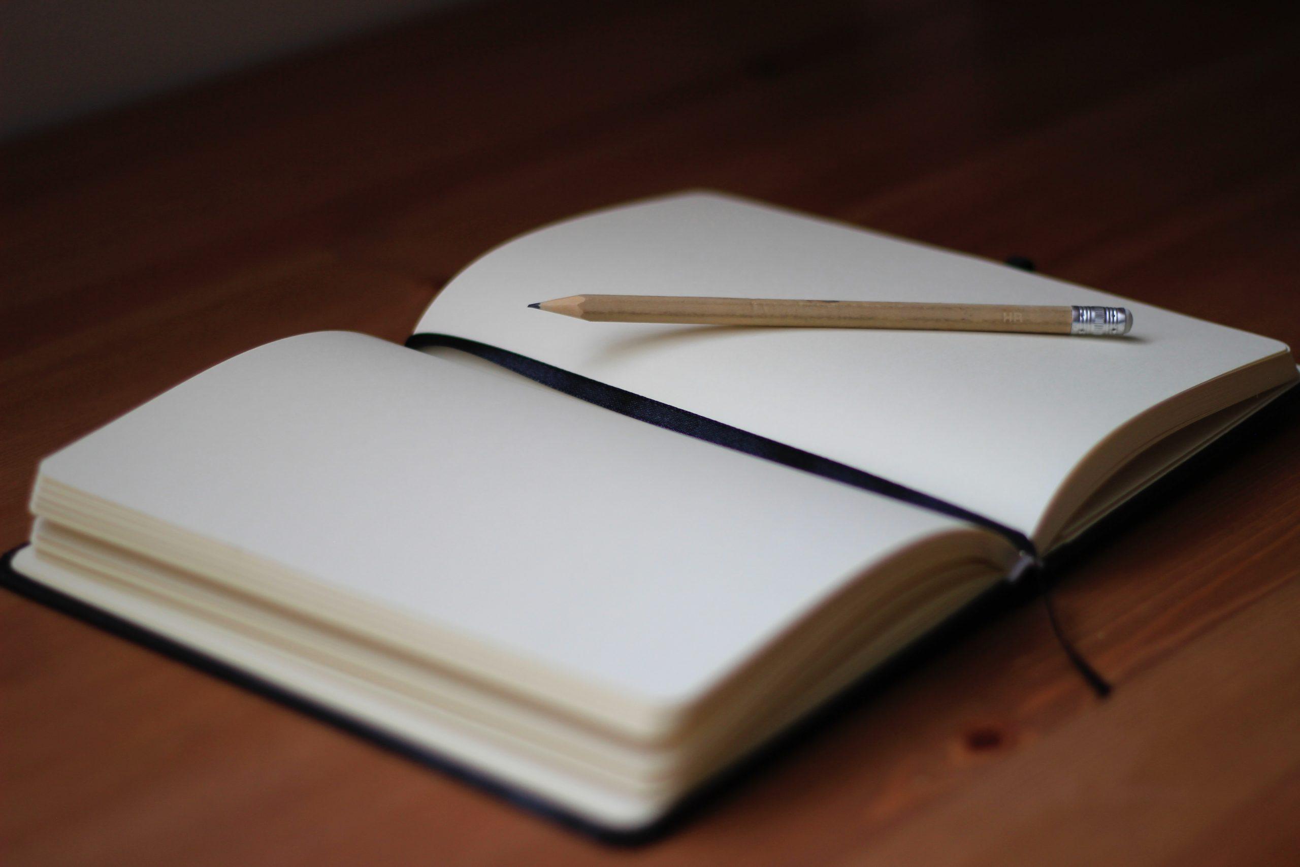 writing for brain health